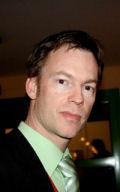 Uwe Ostendorff